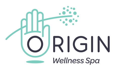Origin Wellness Spa